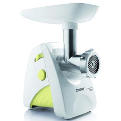 ��������� Zelmer MM1200.80 Lime