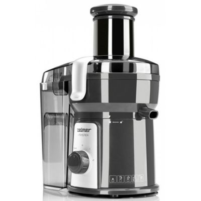 ������������� Zelmer JE1200.5 Gray