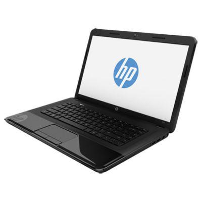 ������� HP 2000-2d54SR F1W80EA