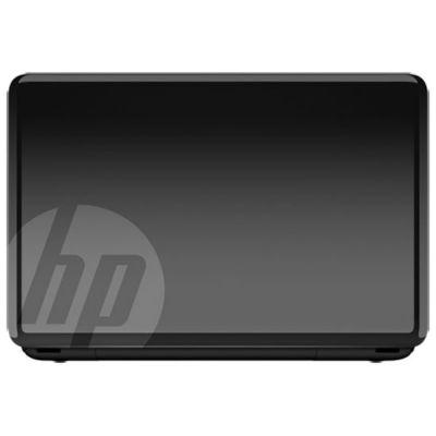 ������� HP 2000-2d55SR F1W81EA