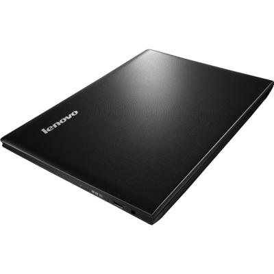 ������� Lenovo G500 59391709