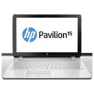 ������� HP Pavilion 15-n215sr F9F31EA