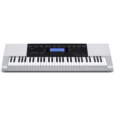 ���������� Casio CTK-4200