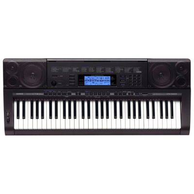���������� Casio CTK-5000