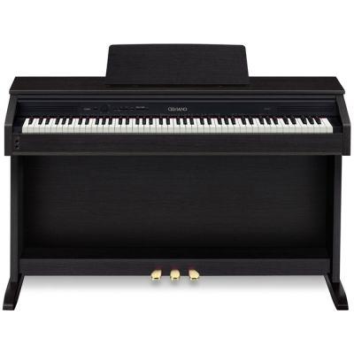 Цифровое пианино Casio Celviano AP-250 BK
