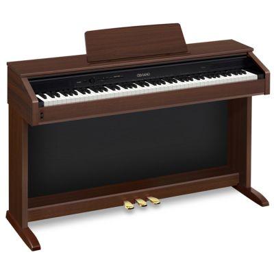 Цифровое пианино Casio Celviano AP-250 BN