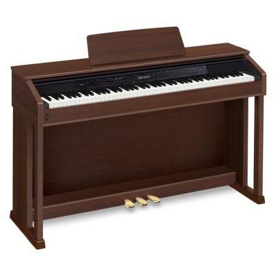 Цифровое пианино Casio Celviano AP-450BN