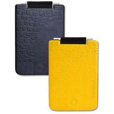 ����� PocketBook ��� 515 Mini Bird ������+������ PBPUC-5-YLBC-BD