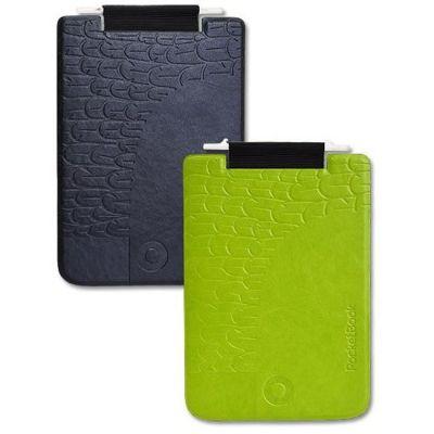 ����� PocketBook ��� 515 Mini Bird �������+������ PBPUC-5-GRBC-BD