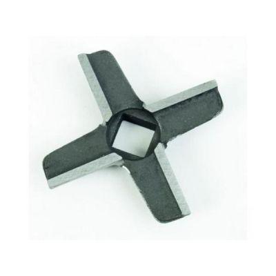 Zelmer Нож для мясорубки A861007.00