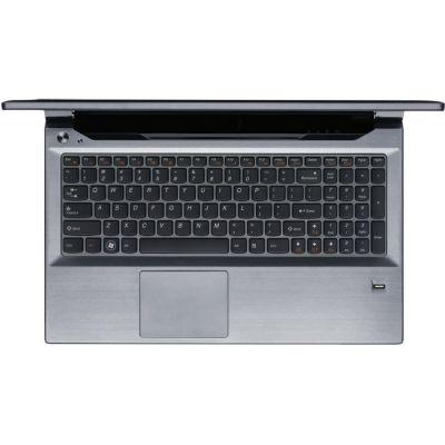 Ноутбук Lenovo IdeaPad V580c 59386925