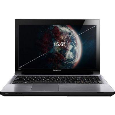Ноутбук Lenovo IdeaPad V580c 59386928