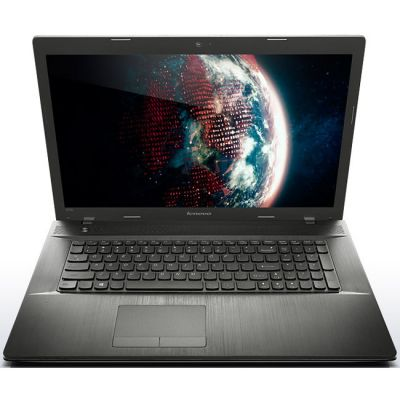 Ноутбук Lenovo IdeaPad G700 59400335