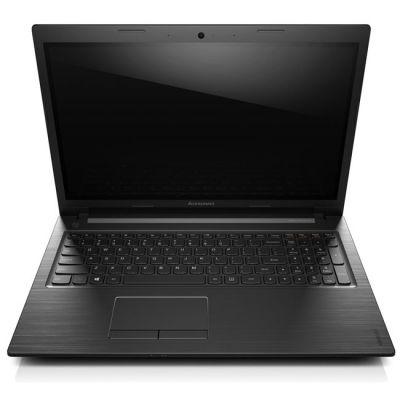 Ноутбук Lenovo IdeaPad S510p 59391665
