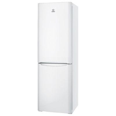 Холодильник Indesit BI 16.1