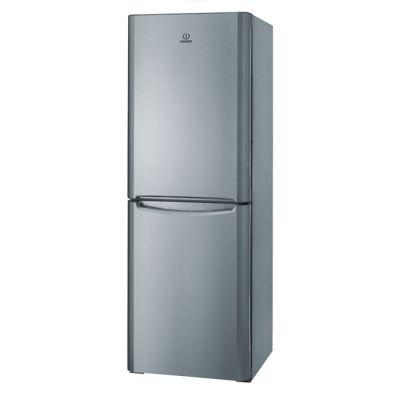 Холодильник Indesit BIA 16 NF X