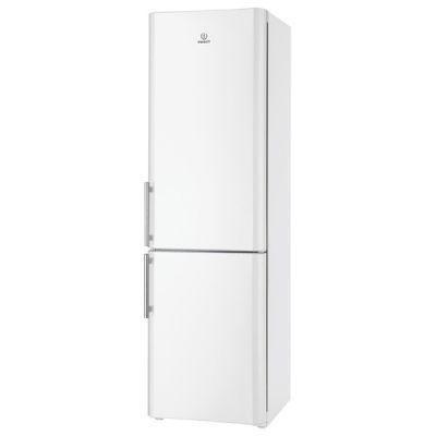 Холодильник Indesit BIAA 18 H