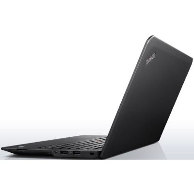 Ультрабук Lenovo ThinkPad Edge S440 20AY0086RT