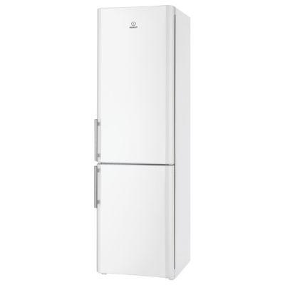 Холодильник Indesit BIAA 20 H