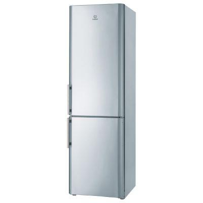 Холодильник Indesit BIAA 20 S H