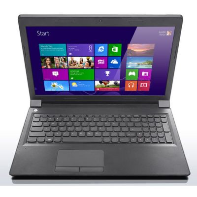 Ноутбук Lenovo IdeaPad B5400 59404442