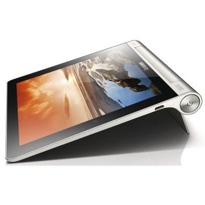 ������� Lenovo Yoga Tablet B6000 16Gb (Silver) 59388122 (59-388122 )