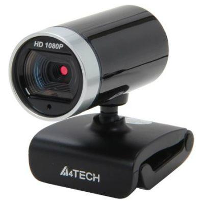 ���-������ A4Tech PK-910H USB 2.0
