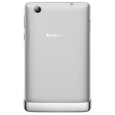 ������� Lenovo IdeaTab S5000 16Gb (Silver) 59388693