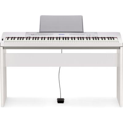 Casio подставка под цифровое пианино CS-67PWE