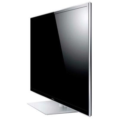 Телевизор Panasonic TX-P(R)65ST60