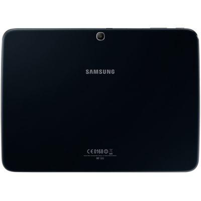 Планшет Samsung Galaxy Tab 3 10.1 P5200 16Gb 3G (Black) GT-P5200MKASER