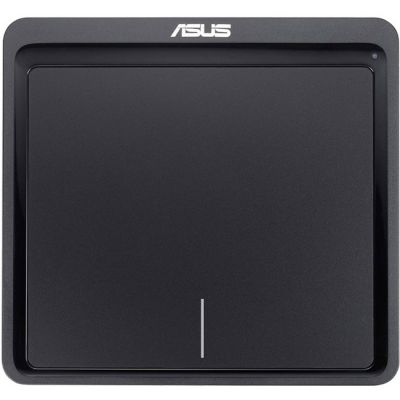 Мышь ASUS Touchpad WP300 Wireless Black 5PCS 90XB00Q0-BTO000