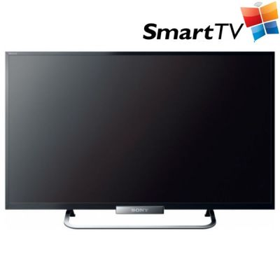 Телевизор Sony KDL-32W603