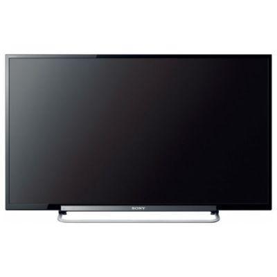 Телевизор Sony KDL-46R473