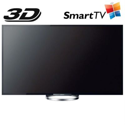 Телевизор Sony KDL-65W855