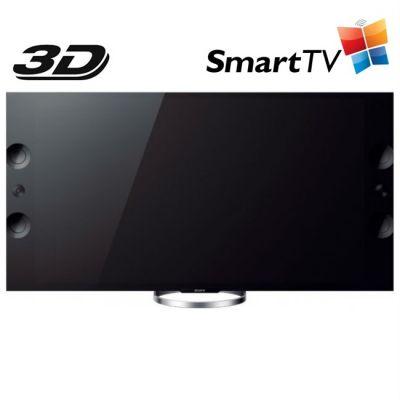 ��������� Sony KD-65X9005