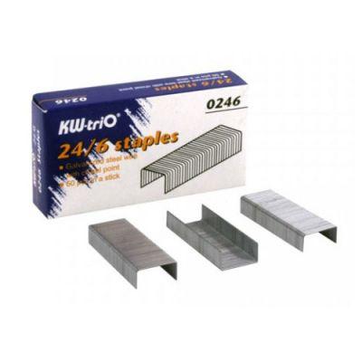 Kw-Trio ����� KW-trio 0246 24/6 ��� �������� 1000�� (812051)
