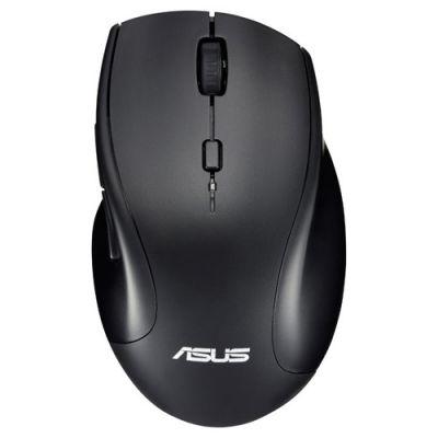 ���� ������������ ASUS WT415 Cordless Black 90XB0170-BMU000