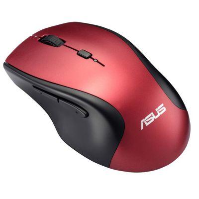 ���� ������������ ASUS WT415 Cordless Red 90XB0170-BMU030