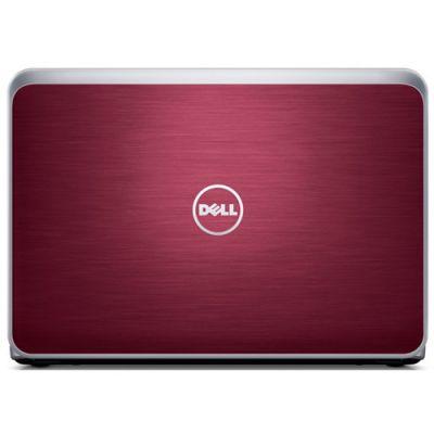 Ноутбук Dell Inspiron 5537 5537-7284