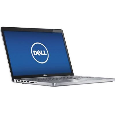 Ноутбук Dell Inspiron 7537 7537-7024