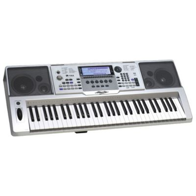 Синтезатор MEDELI MC860