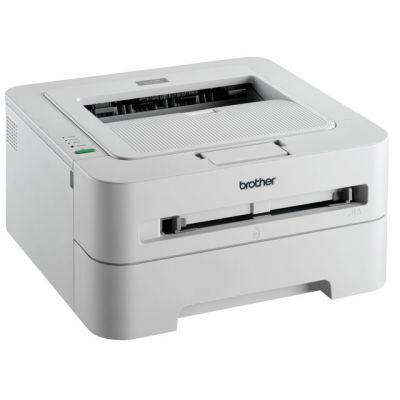 Принтер Brother HL-2130R HL2130R