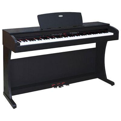 Цифровое пианино MEDELI DP100