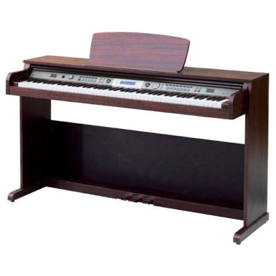 Цифровое пианино MEDELI DP263