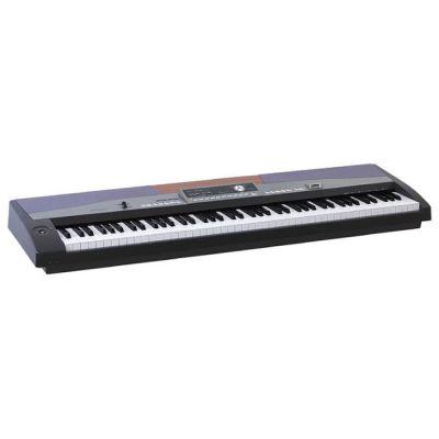 Цифровое пианино MEDELI SP5100
