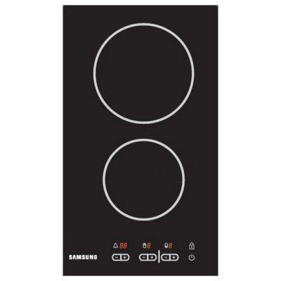 ������������ ������� ����������� (������) Samsung CTR432NB02