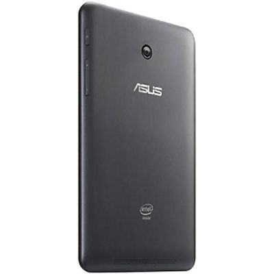 Планшет ASUS Fonepad 7 ME175CG 8Gb 3G (Gray) 90NK00Z2-M00070