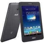 ������� ASUS Fonepad 7 ME175CG 8Gb 3G (Gray) 90NK00Z2-M00070