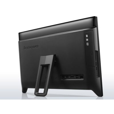 Моноблок Lenovo IdeaCentre C255 57318131